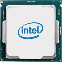 Процессор Intel Core i5 9400F 2.9GHz (9MB, Coffee Lake, 65W, S1151) Box (BX80684I59400F)