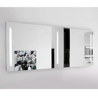 Зеркало Antonio Lupi Spio Spio275W