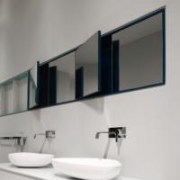 Зеркальный шкаф Antonio Lupi Teatro Teatro37522