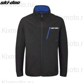 Куртка Ski-Doo Softshell мод. 2021