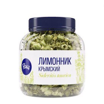 Лимонник крымский. 40 гр