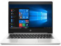 "Ноутбук HP ProBook 430 G7 (6YX14AV_V8); 13.3"" FullHD (1920x1080) IPS LED глянцевый антибликовый / Intel Core i5-10210U (1.6 - 4.2 ГГц) / RAM 16 ГБ / SSD 256 ГБ / Intel UHD Graphics 620 / без ОП / LAN / Wi-Fi / BT / веб-камера / DOS / 1.49 кг / серебр"