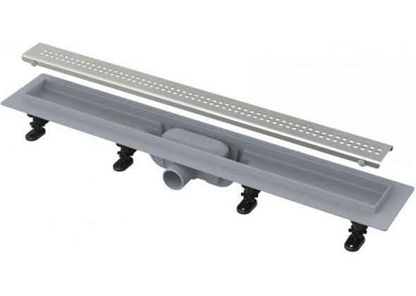 Лоток AlcaPLAST Simple APZ9-550M