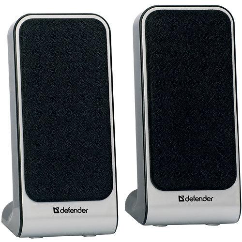 Defender 2.0 SPK-220/SPK-225 USB (65220)