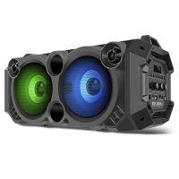 Акустическая система Sven PS-550 Black