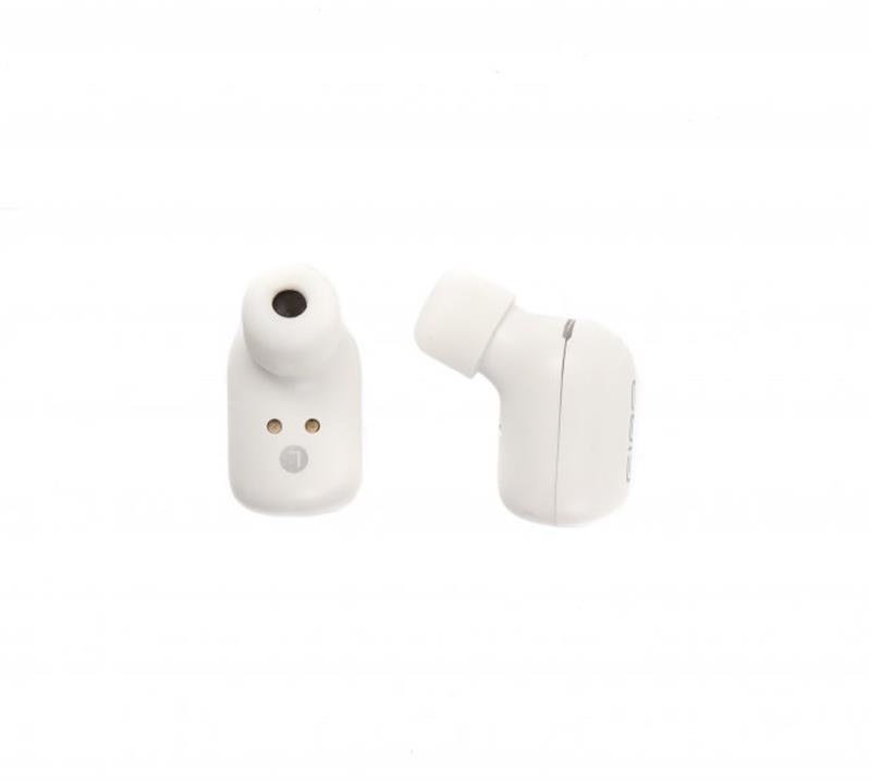 Bluetooth-гарнитура Firo A2 White