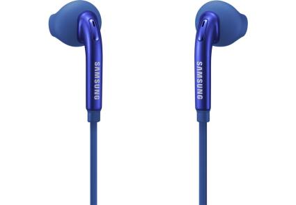 Гарнитура Samsung EO-EG920LLEGRU Blue