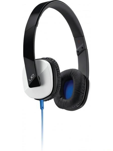 Гарнитура Logitech Ultimate Ears 4000 White (982-000025)