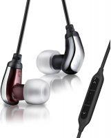 Гарнитура Logitech Ultimate Ears 600vi (985-000203)