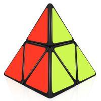 golovolomka-piramidka-8-ehlementov-10h10h10-sm-1