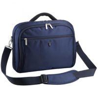 """Сумка для ноутбука Sumdex PON-341BU 13.3"""" Blue"""