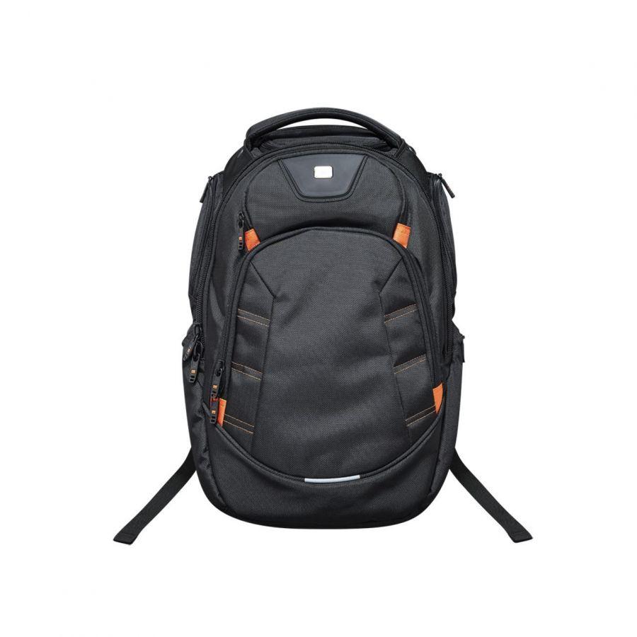 Рюкзак для ноутбука Canyon CND-TBP5B8 Black