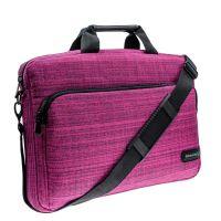 """Сумка для ноутбука Grand-X SB-139XP X-Pink 15.6"""""""