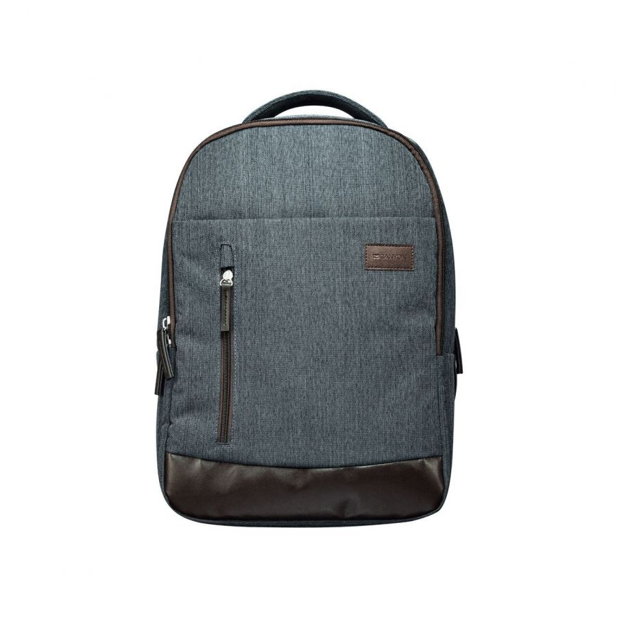 Рюкзак для ноутбука Canyon CNE-CBP5DG6 Dark Grey