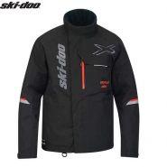 Куртка Ski-Doo Enduro Pro мод. 2021