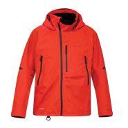 Куртка Ski-Doo Helium 30, Красная мод. 2021