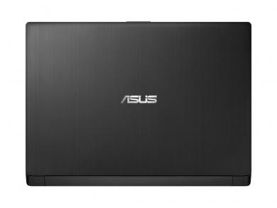 ASUS ASUSPRO P1440FA i3-10110U 4Gb 1Tb