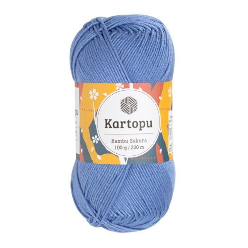 BAMBU SAKURA Цвет № K535