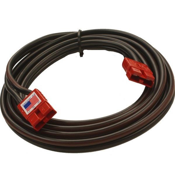 Удлинитель кабель электрического ледобура JIFFY 3939