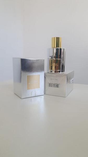 Tom Ford Metallique 100 мл A-Plus