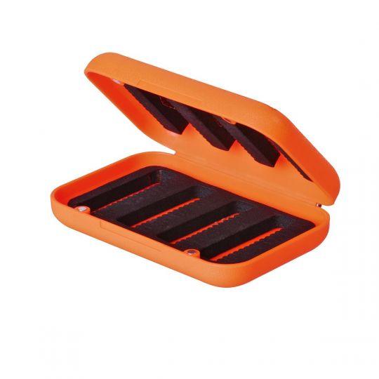 Коробка Helios HS-ZY-043 11х8х3 для мушек и мормышек