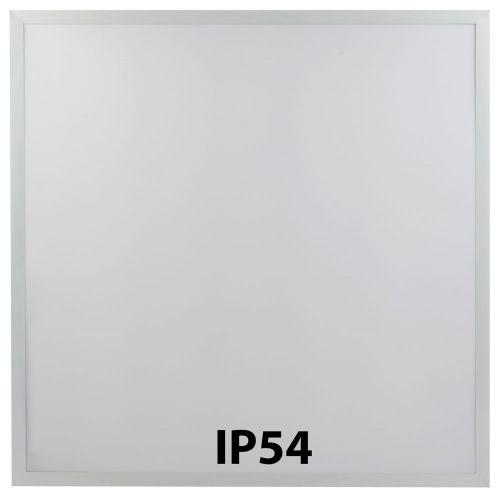 Светодиодный светильник Армстронг влагостойкий IP54 40Вт 595х595мм 4000K