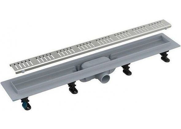 Лоток AlcaPLAST Simple APZ10-950M