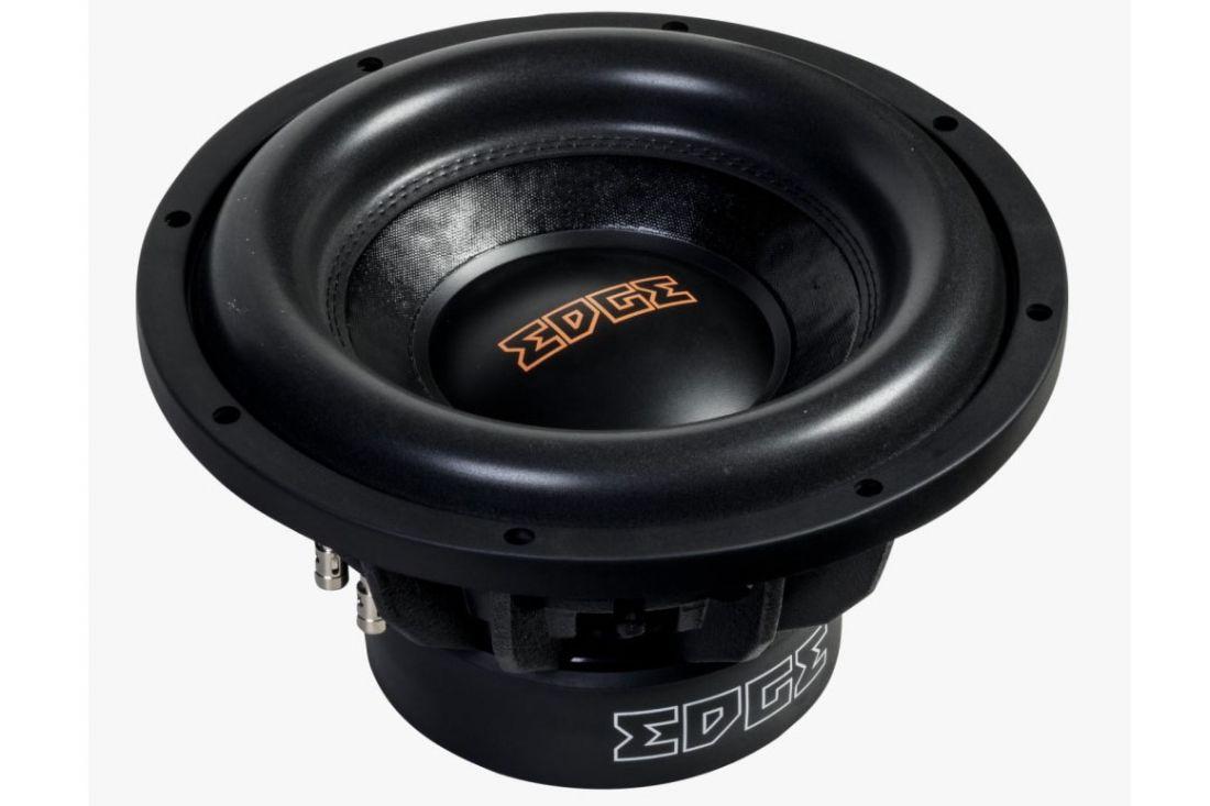 EDB15D2X-E7
