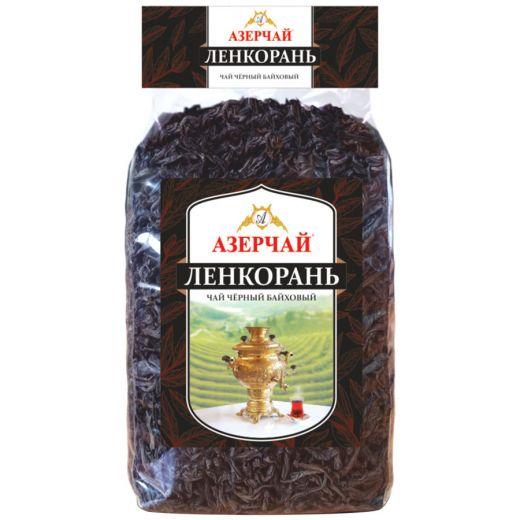 Азерчай Ленкорань байховый 500гр