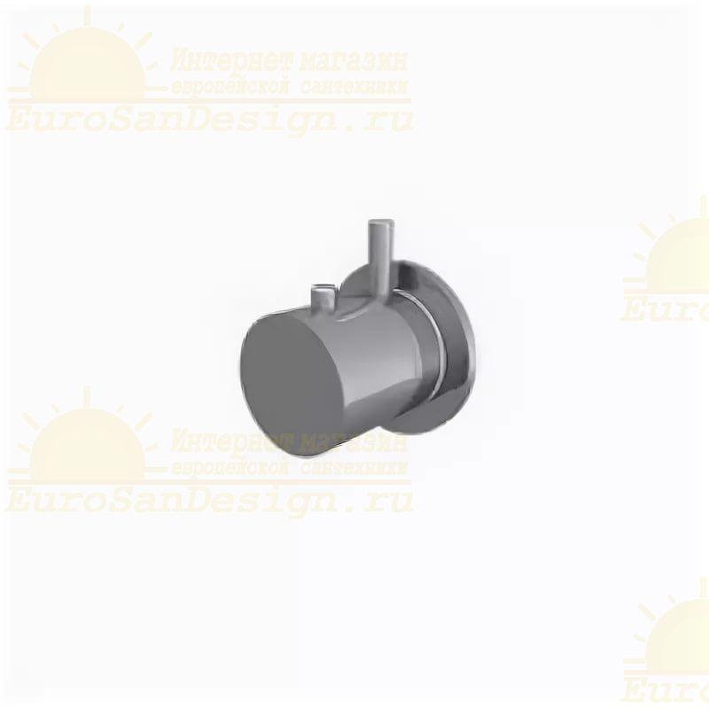 Термостатический смеситель для раковины Antonio Lupi Ayati AY604 ФОТО