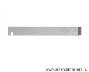 Нож для шпунтубеля Veritas левого 5/16 дюйм 8 мм 05P52.05 М00002358