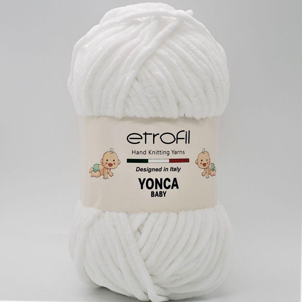 YONCA Цвет №  70136
