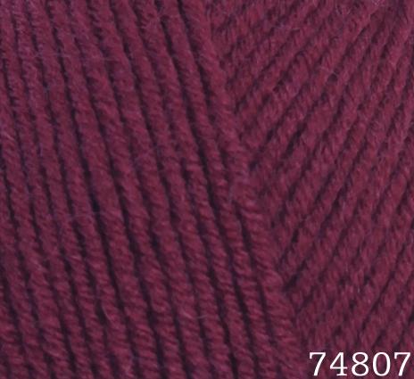LANA LUX Цвет 74807