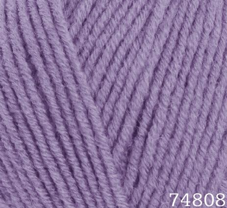 LANA LUX Цвет 74808