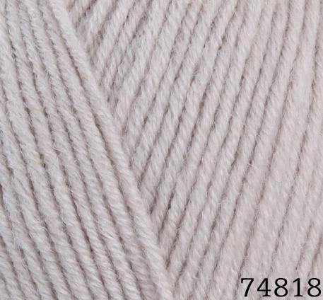 LANA LUX Цвет 74818