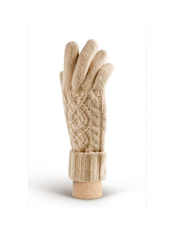 Спортивные перчатки Modo GRU