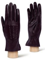Стильные женские перчатки LABBRA