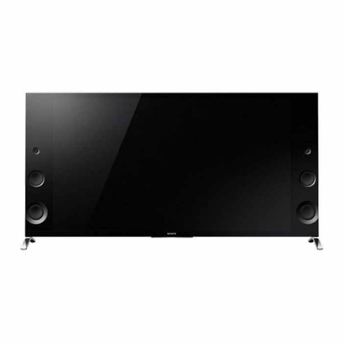 Телевизор Sony KD-79X9005B (2014)