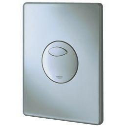 Кнопка для инсталляции Grohe Skate 38862P00