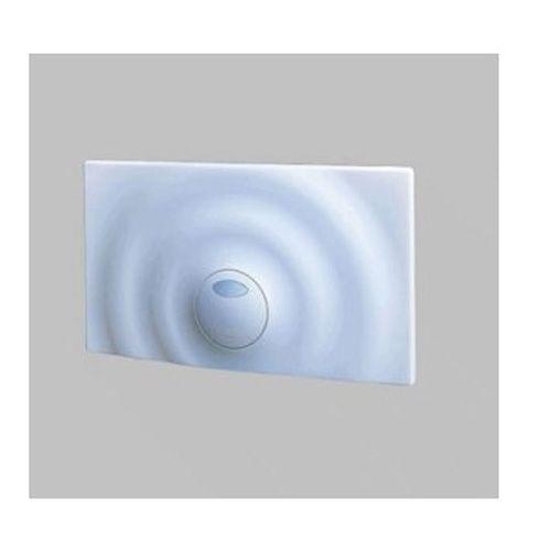 Кнопка для инсталляции Grohe 37864000Gr ФОТО