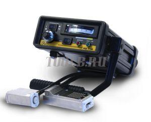 ИД-91М АКА-Скан акустический импедансный дефектоскоп