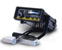 ИД-91М АКА-Скан акустический импедансный дефектоскоп фото