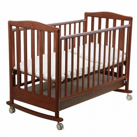 Детская кроватка Луи 120х60