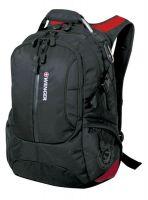 Рюкзак Wenger Large volume daypack 15912215