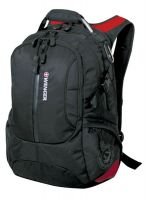 Рюкзак Wenger Large volume daypack 15912215