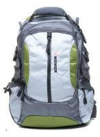 Рюкзак Wenger Large volume daypack 15914415