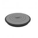 Комплект плиты чугунной для печь-мангалов Искандер