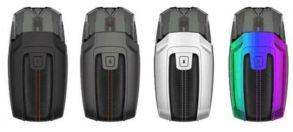Набор Geek Vape AEGIS Pod 800mAh Kit