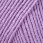MERINO DE LUXE Цвет № 9560