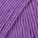MERINO DE LUXE Цвет № 9561